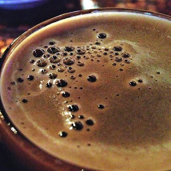 Founders Breakfast Stout @ The Stein & Vine