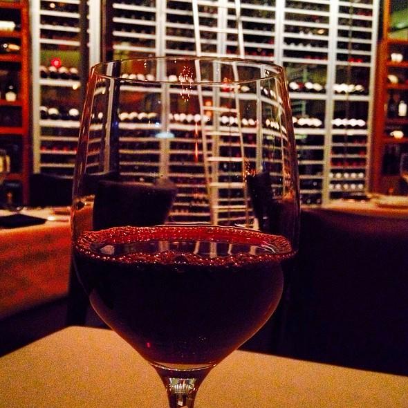 Wine - Grace - Fort Worth, Fort Worth, TX