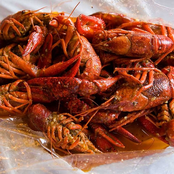 Hot n juicy crawfish coupons