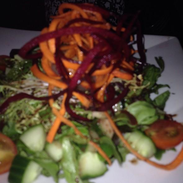 Misto Salad
