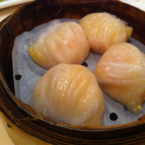 Har Gow @ Forbidden City (Pacific Mall)