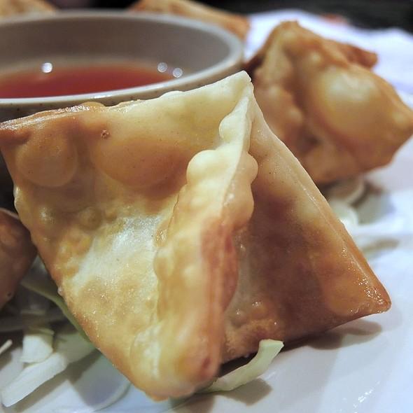 Asian Palace Menu Sitka AK Foodspotting - Asian palace sitka
