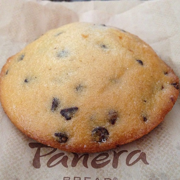 Image result for panera muffie