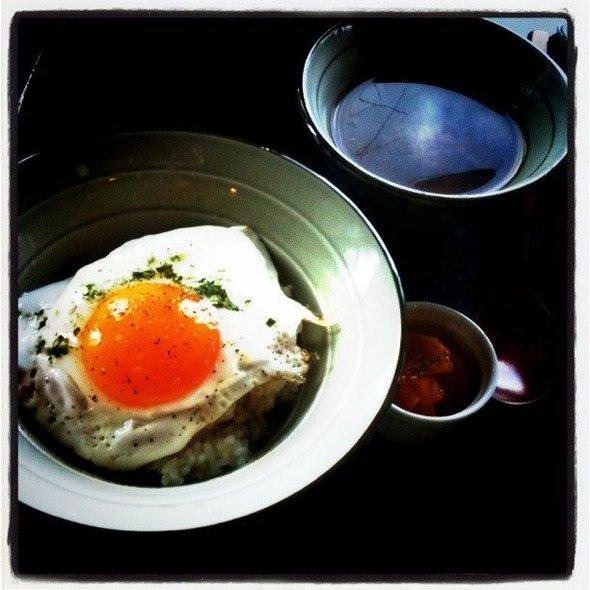 Hongsik's Meal @ flat 274
