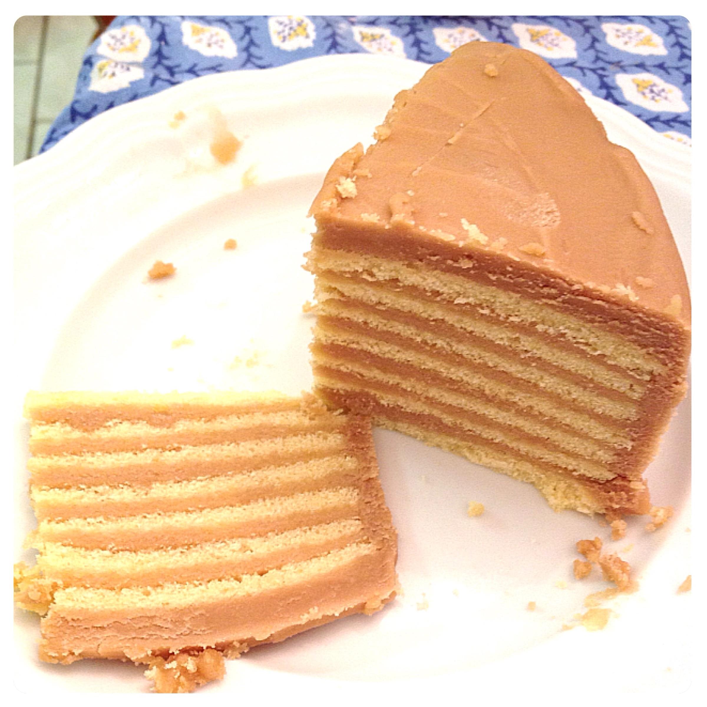 Caroline S Cakes Annapolis Md