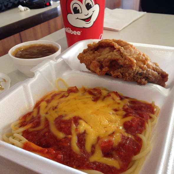 Jollibee Restaurant Opens in Houston | Passport Houston