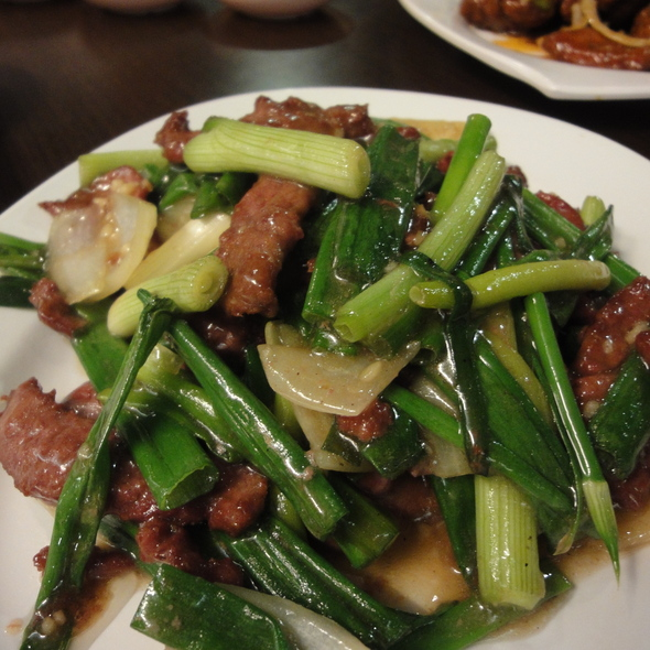 Mellben Seafood Menu - Singapore, Singapore - Foodspotting
