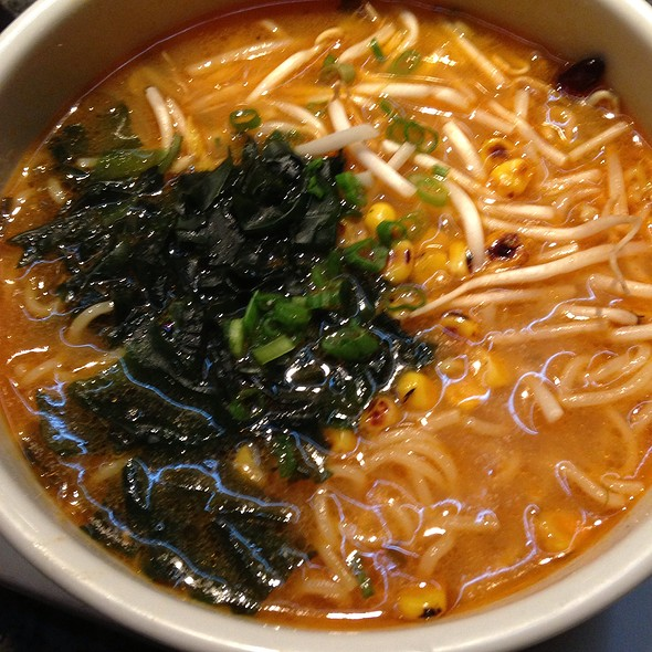 Best Japanese Restaurant Pasadena Ca