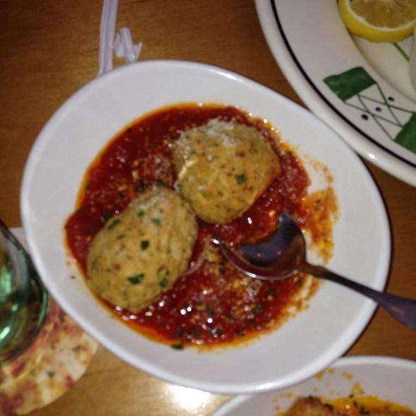 Olive Garden Menu Virginia Beach Va Foodspotting