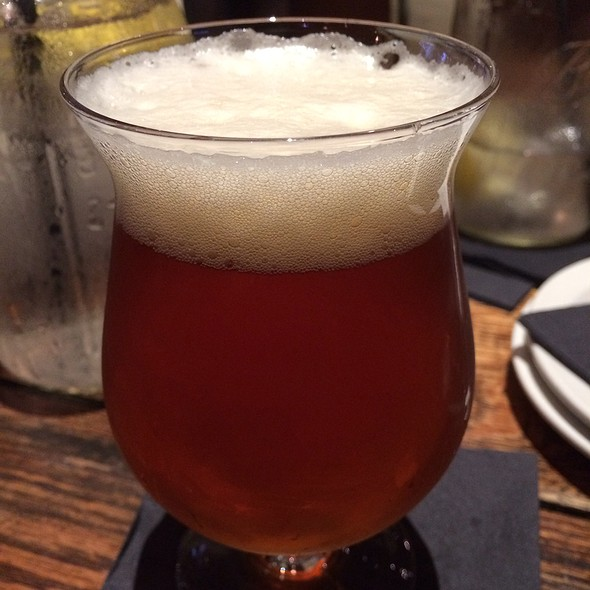 90 Minute IPA 9% - Dogfish Brewing  - Smith&Cohen, Los Angeles, CA