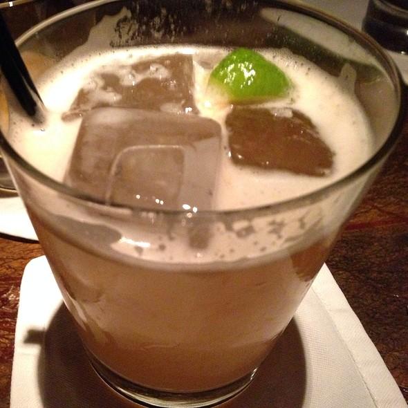 Gingerade - Vintry Wine & Whiskey, New York, NY