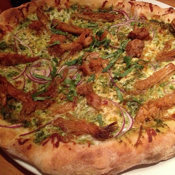 california pizza kitchen lakewood ca] - 59 images - california pizza ...