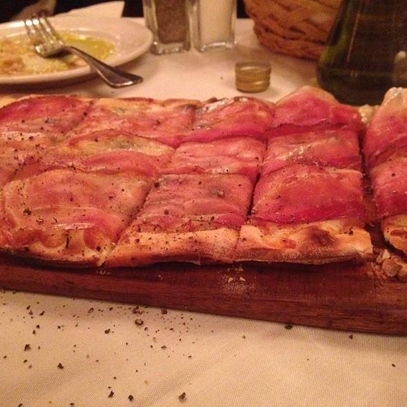 Speck Pizza - Tuscany - Wheeling, Wheeling, IL