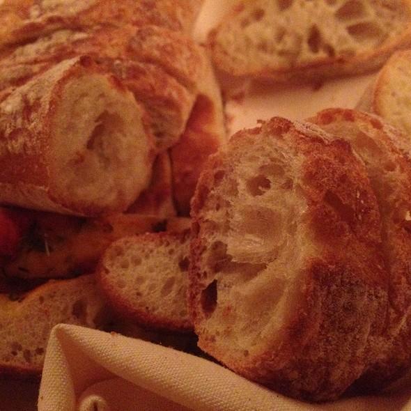 Bread - Tuscany - Wheeling, Wheeling, IL