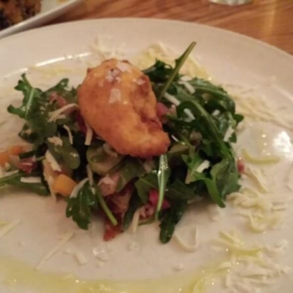 Rocco Salad