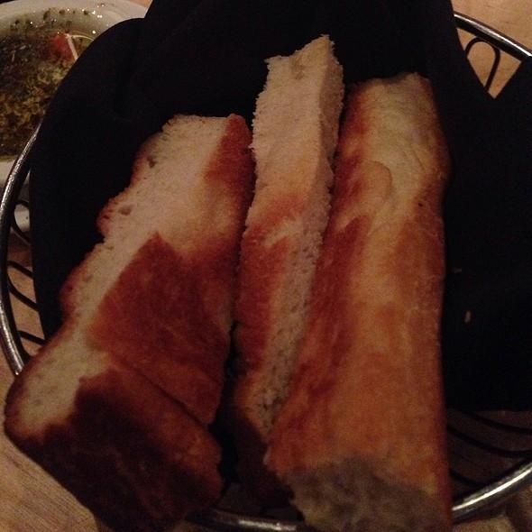 Bread - CUCINA Colore of Cherry Creek, Denver, CO