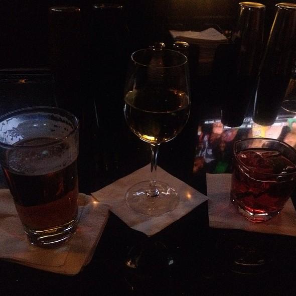 beer&cocktails - American Tap Room - Reston, VA, Reston, VA