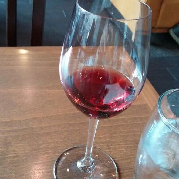 2011 Pinot Noir, La Closerie de Lys, Languedoc, France