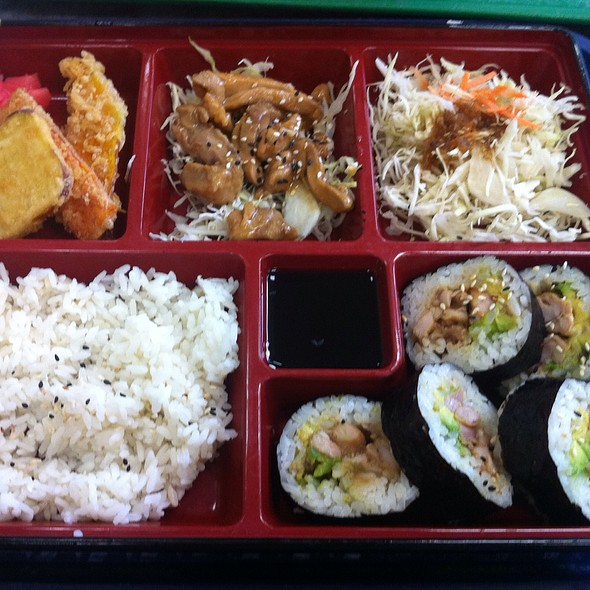 bento lunch box auckland lunch fish bento box japanese bento box lunch for two grabone eccolo. Black Bedroom Furniture Sets. Home Design Ideas
