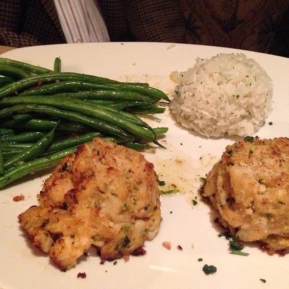 Bonefish Grill Menu Winter Garden Florida Foodspotting
