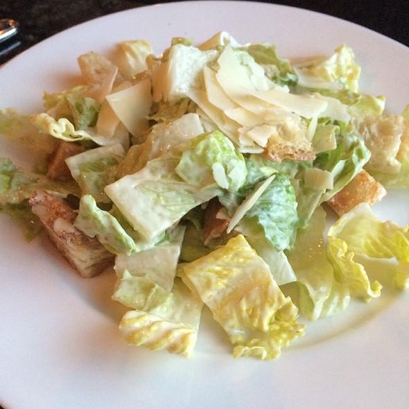 Caesar Salad - Panevino - Reading, Reading, PA