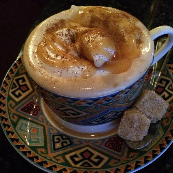 Cappuccino Royal - Panevino - Reading, Reading, PA