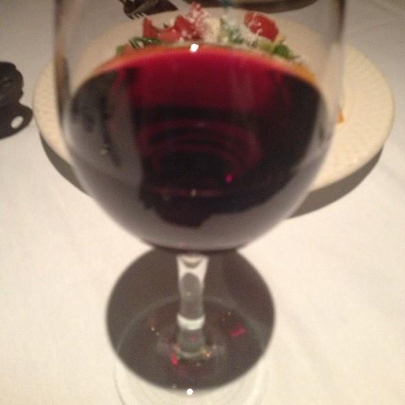 Pinot Noir, Ramspeck, California 2010 - MP Taverna - Roslyn, Roslyn, NY