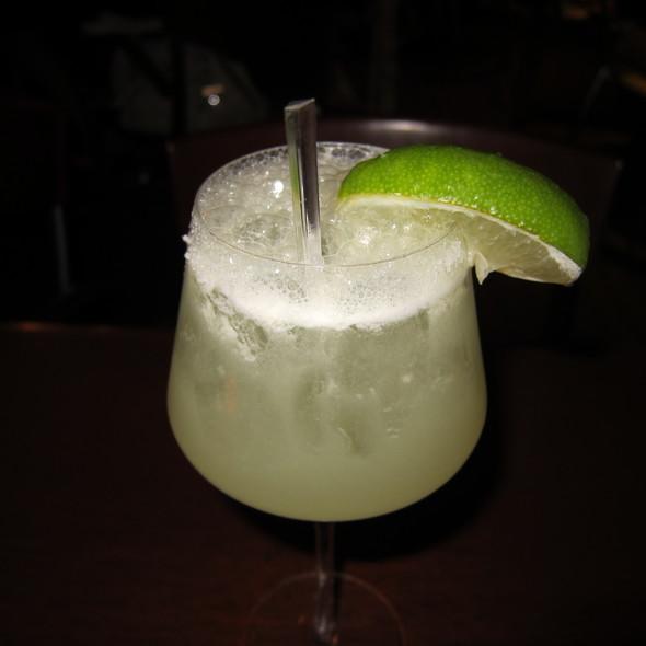 Margarita - Echo, Palm Beach, FL