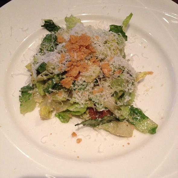 Caesar Salad - Napoli 2, Town and Country, MO