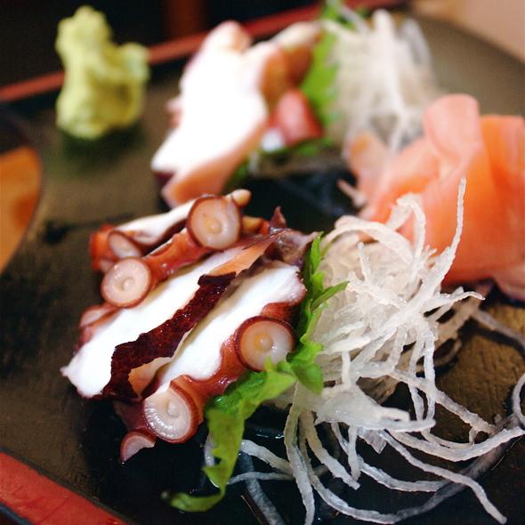 Shogun Japanese Cuisine, Salinas CA, 8317576105 ... - 411.city