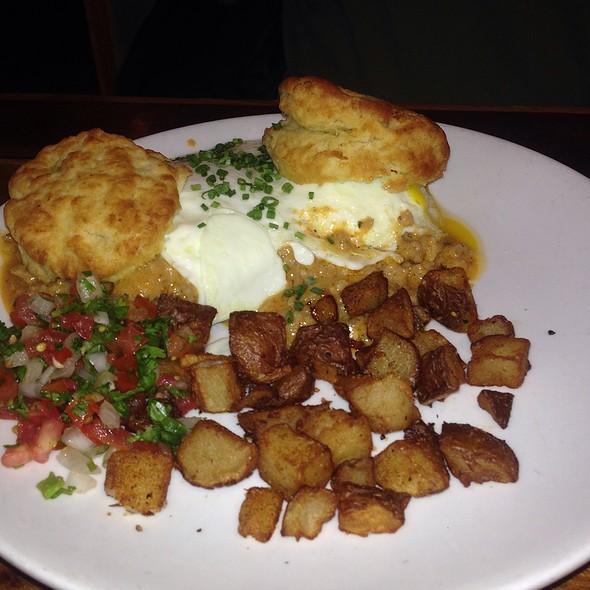 Peso's Kitchen Lounge Menu - Seattle, WA - Foodspotting