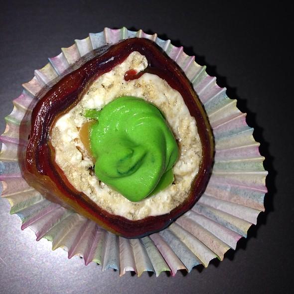 Candy Sushi #2 @ Thinkery