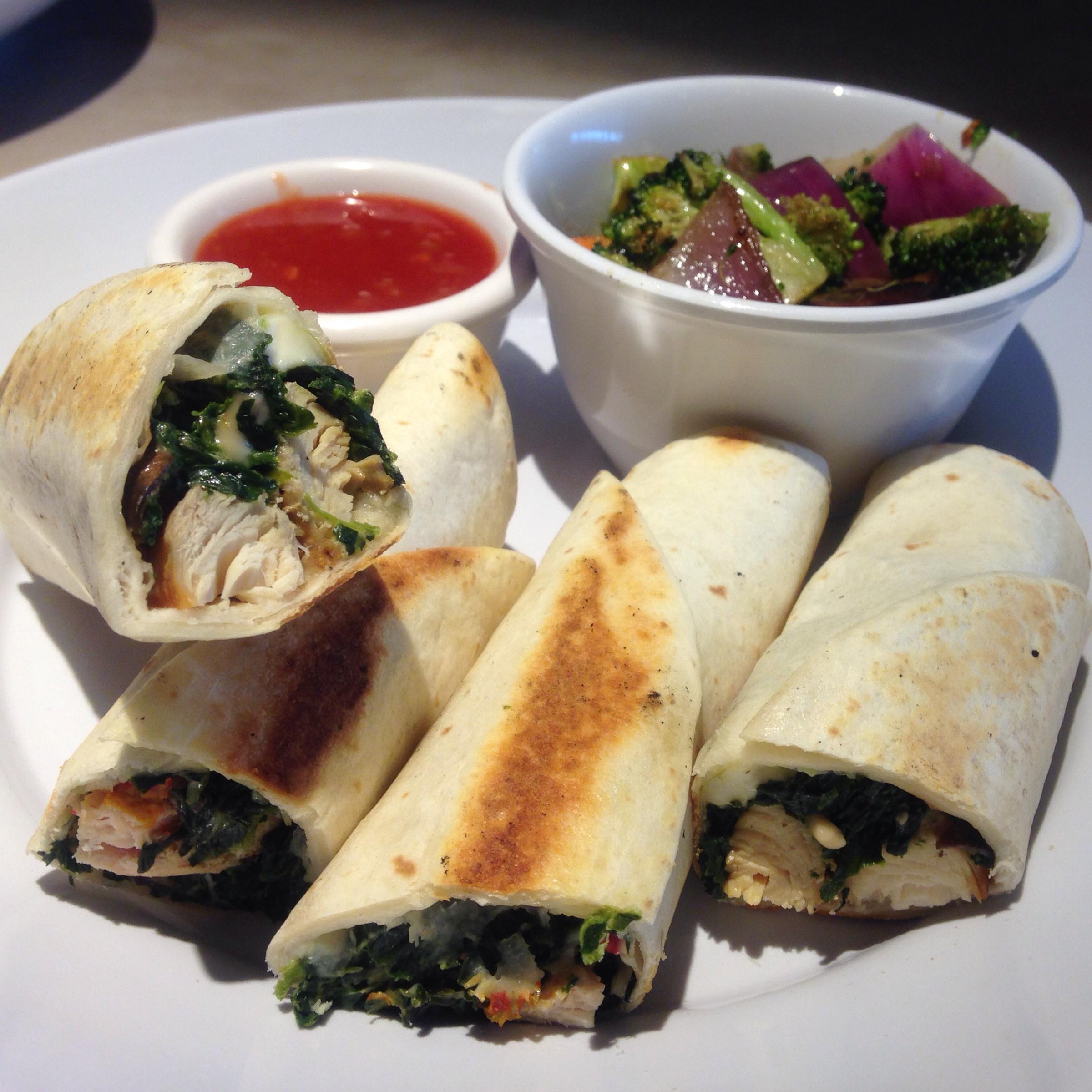 Zoes Kitchen Chicken Salad Sandwich Zoes Kitchen Menu  Houston Texas  Foodspotting