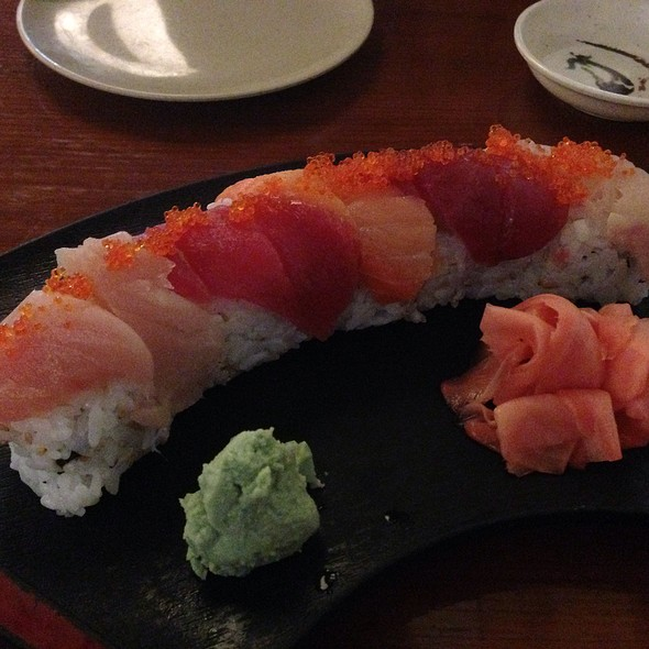 They've changed owners, and it shows - Review of Shogun ...