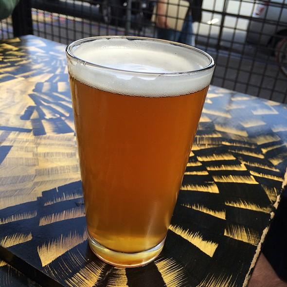 Ommegang Belgian Pale Ale