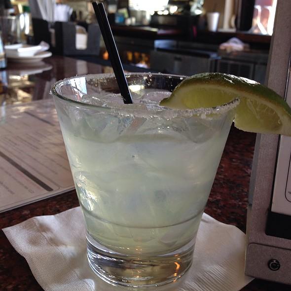 Happy Hour 3Sec Marg - Kona Grill - Tampa, Tampa, FL