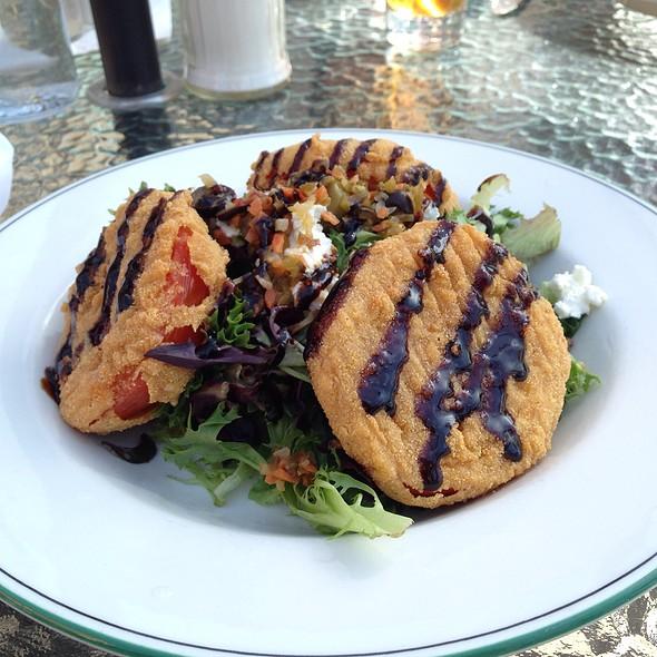 Ellen\'s Southern Kitchen Menu - Dallas, TX - Foodspotting
