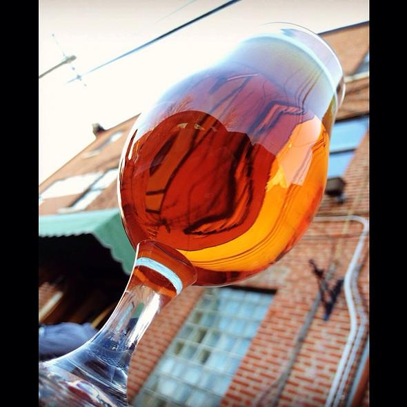 Beer - London Grill, Philadelphia, PA