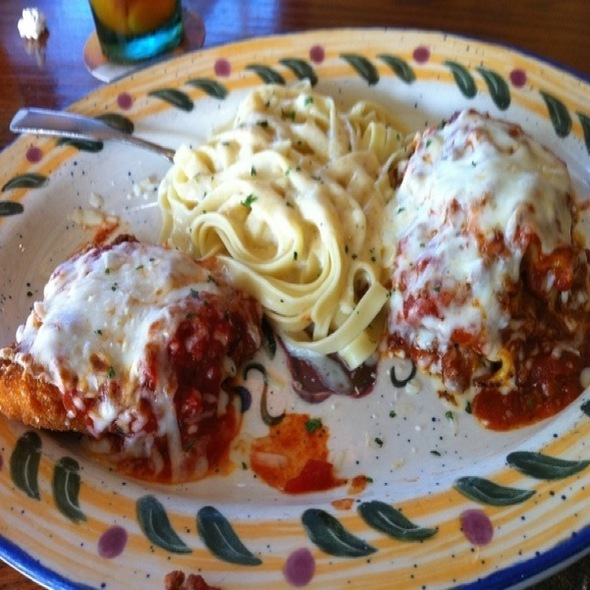 Olive Garden Menu Columbia Md Foodspotting