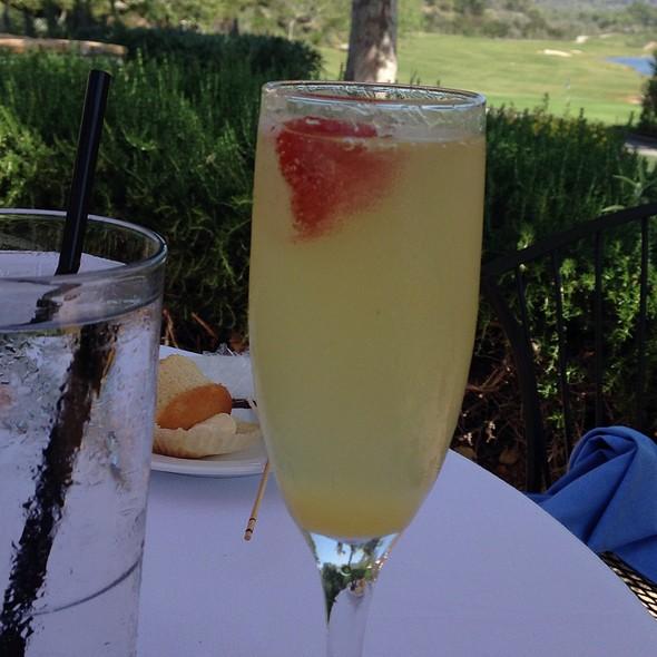 Mimosa - O'Neill's Bar & Grill, Mission Viejo, CA