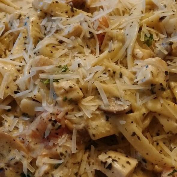 Fishbones Rhythm Kitchen Café Menu - Foodspotting