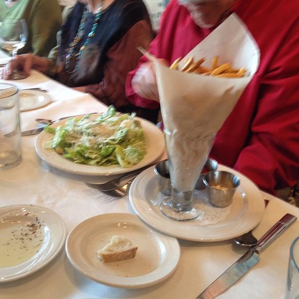 Starlight Cafe Greenville Nc Reviews