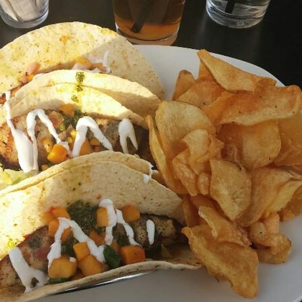 Bonefish Grill Menu Colorado Springs Co Foodspotting