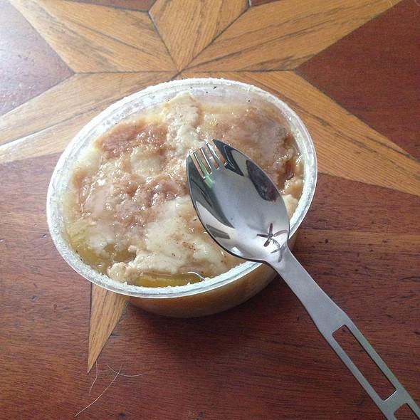 Jj fish chicken menu sacramento ca foodspotting for Jj fish chicken