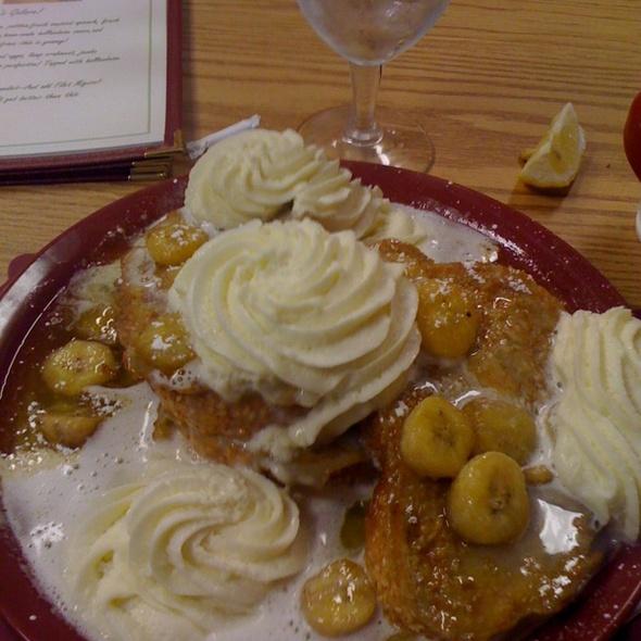 Shea S Cafe Bakery Galloway Nj
