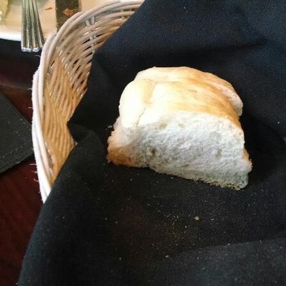 Bread @ Oliva Italian Eatery