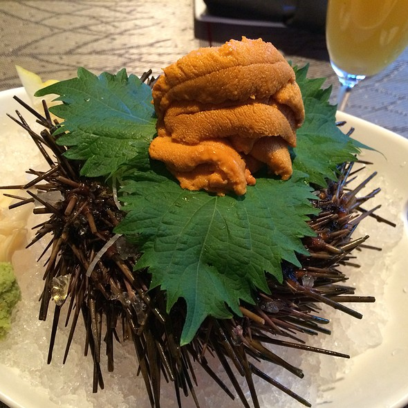 Uni - Fushimi - Bay Ridge, Brooklyn, NY