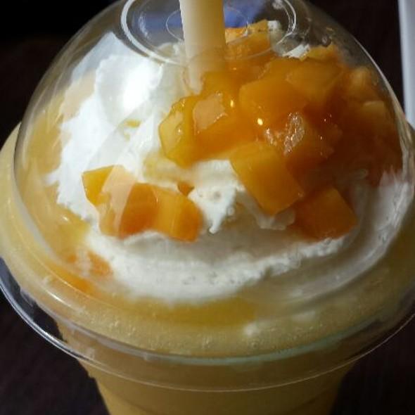 Mango Marvel