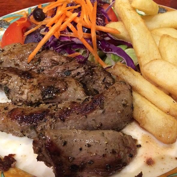 kingsford sydney restaurants valentine s day-#33