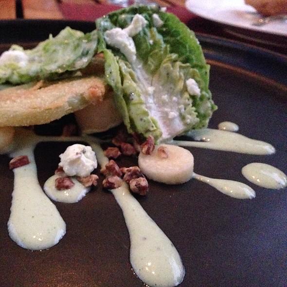 Salad - KITCHEN 1540, Del Mar, CA